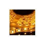 Comprar Tiras de LED monocolor 230v