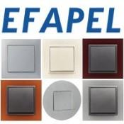 Mecanismos EFAPEL