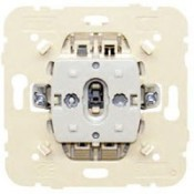 Mecanismos Efapel Mec21 LOGUS 90