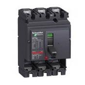Comprar Interruptores automáticos de caja moldeada