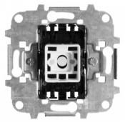 Mecanismos eléctricos Skymoon