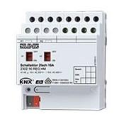 Comprar Actuadores de conmutación KNX