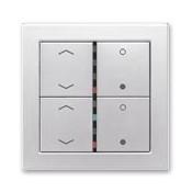 Comprar Control de iluminación KNX