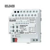 Comprar Control de climatización KNX