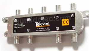 301 moved permanently - Antenas televes precios ...