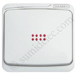 301 moved permanently - Instalar interruptor conmutador ...