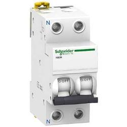 automaticos magnetotérmicos