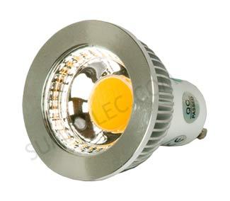 C mo ahorrar en la factura de la luz menor consumo el ctrico - Bombillas led regulables ...