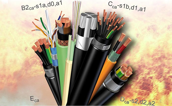 cables-electricos-general-cable-sumidele