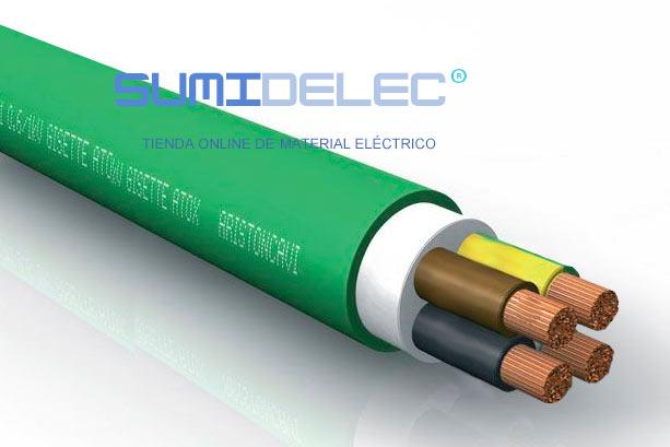 cables-electricos-libres-halogenos-sumid