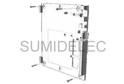 colocacion-placa-monitor-videoportero-golmar-digital