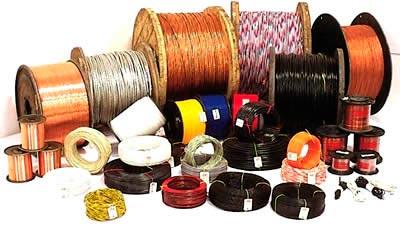 comprar-material-electrico-cables