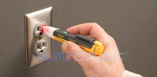 comprobador-tension-campo-magnetico-sin-contacto