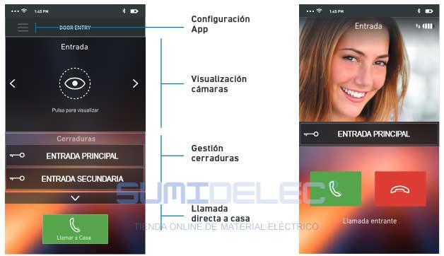 configuracion-facil-tegui-300x13e-bticino
