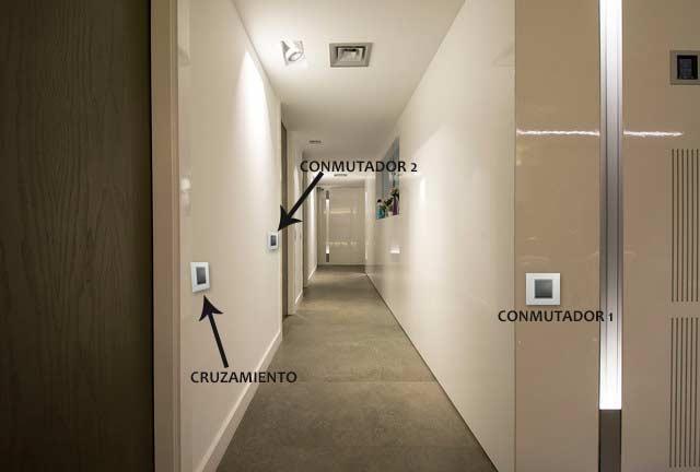 conmutada-punto-luz-tres-sitios