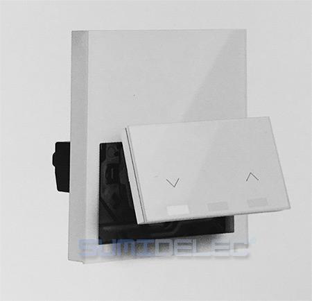 detalle-tecla-simon-100-sumidelec