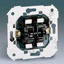 Interruptor conmutador - Interruptores simon 75 ...