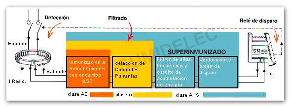 esquema-diferencial-superinmunizado
