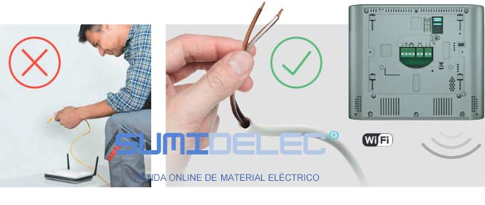 facil-instalacion-2-hilos-videoportero-tegui-300x13e-bticino