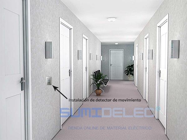 instalacion-detector-movimiento