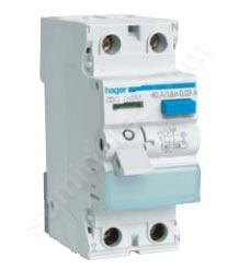 301 moved permanently - Interruptor diferencial precio ...