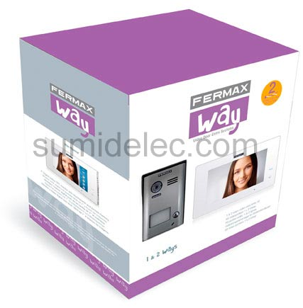 kit-fermax-way-videoporteros