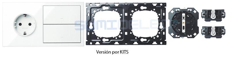 kits-mecanismos-simon-100-sumidelec