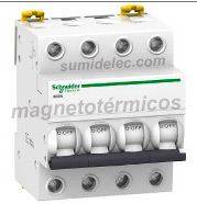 magnetotermico-diferenciale-schneider-sumidelec