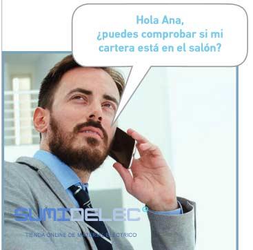 mantener-conversacion-en-casa-tegui-300x13e