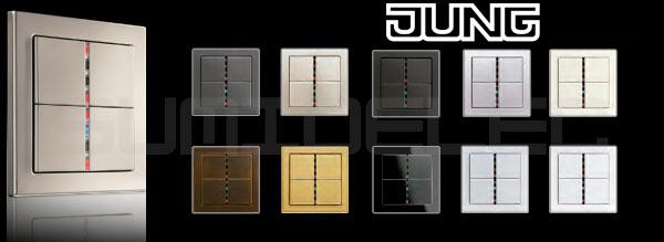 mecanismos-jung-fd-design