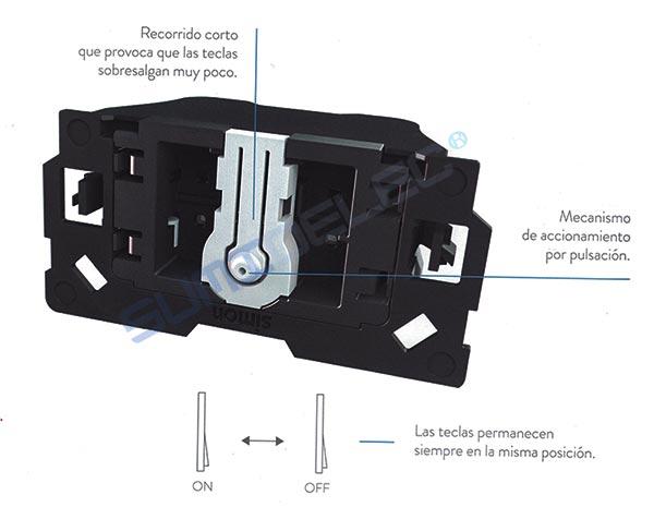 mecanismos-pulsacion-simon-100-sumidelec
