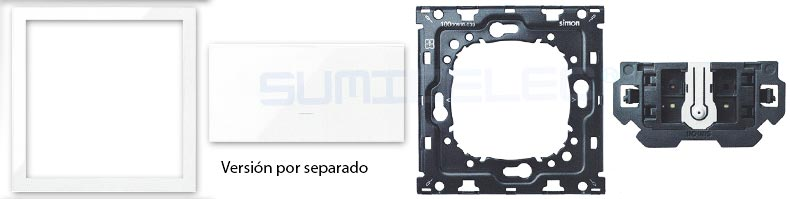 montaje-mecanismos-simon-100-sumidelec