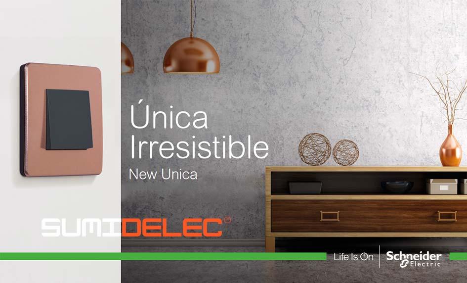 New Unica