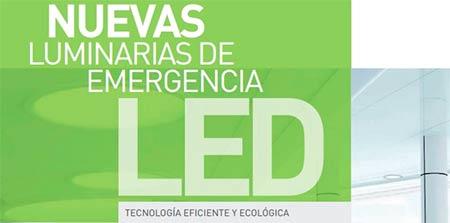 Luces emergencia led comprar normalux legrand zemper - Precio luces de emergencia ...
