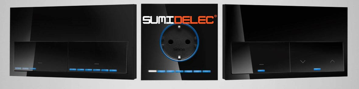 regulador-intensidad-simon-100-sumidelec