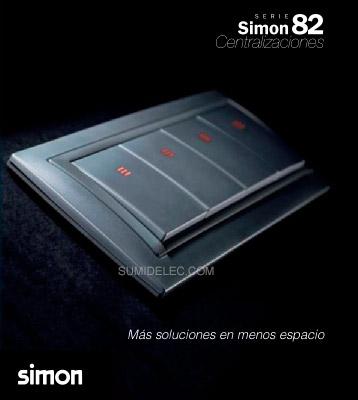 simon-82-centralizaciones