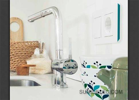 simon-82-detail-en-cocinas