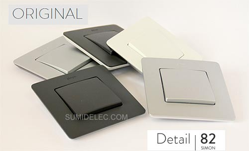 simon-82-detail-original-sumidelec
