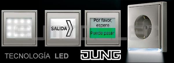 tecnologia-led-mecanismos-jung