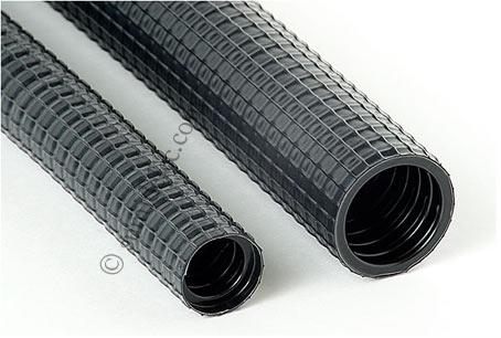 tubo-corrugado-doble-capa-curvable-25-.jpg
