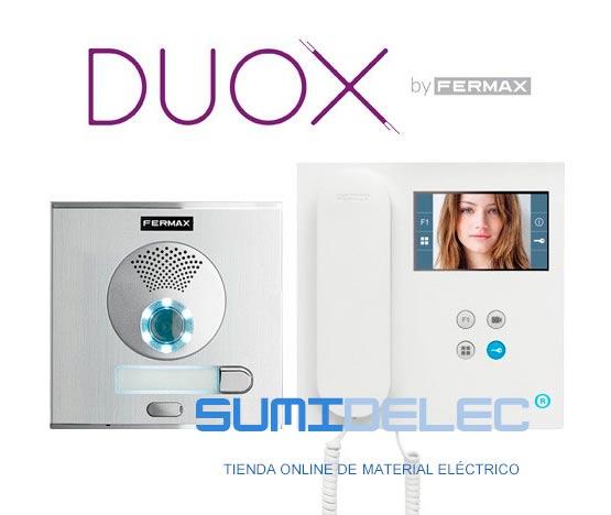 videoportero-fermax-duox-veo-sumidelec