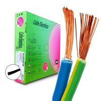 Comprar Cable flexible NORMAL