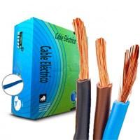 Comprar Cable libre de halogenos H07Z1-K