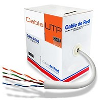 Comprar Cable Ethernet