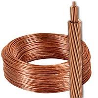 Comprar Cable desnudo toma de tierra