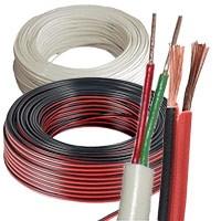 Comprar Cable de hilo musical y teléfono