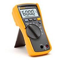 Comprar Multímetros digitales tester