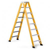 Comprar Escaleras electricista