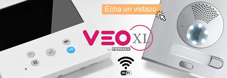 Fermax 9471